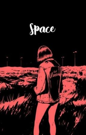 FreeSpace™ by JessIncarnate