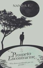 Luna Roja [Destiny Saga] #PGP2017 #WOWAWARDS2K17 by Nanomavares