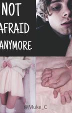 ➳Not Afraid Anymore ➳ Muke Clemmmings. by Muke_C