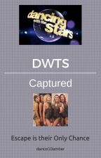 DWTS - Captured by dance10amber