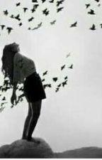 Eres Tu Con Quien Yo Quiero Estar (Exorinha) by PamelaSanchez15z