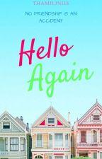 Hello Again - Uniq A.F - (Closed) by Thamilini18