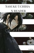 Sasuke Uchiha x reader pl by Luxiney