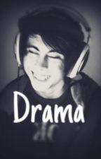 Drama (leafycynical) by ClickBaittt