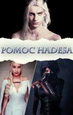 Pomoc Hadesa by Smocza01
