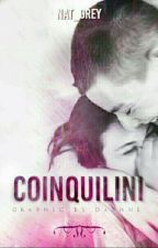 ||Coinquilini|| by Nat_grey