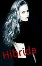 hibrida by ivanaaguirre