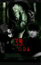 39.ODA by theblacksky1