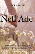 Nell'Ade by PaleShelter