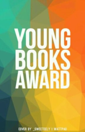 Young Books Award by YoungBooksAward