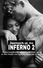 Innamorata del mio Inferno 2 by sorridimiz