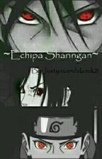 ~Echipa Sharingan~ by Justyouandabook21