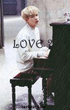 LOVE ? by taehee_kim
