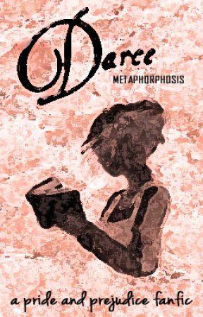 Darce by Metaphorphosis