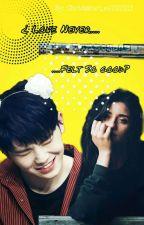 ¿Love Never Felt So Good? ●Lee JiHoon ○Choi T/N  ( EDITANDO 1ra Temporada ) by ChoiAmberLee191013