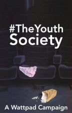 The Youth Society by theyouthsociety
