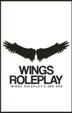 Wings Roleplay by WingsRoleplay
