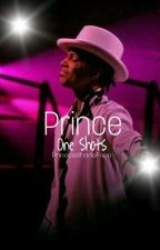 Prince One Shots by PrincesShadeFace