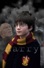 At Last//Harry Potter [1] by daffodels