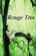 Rouge Tree by RadioRebel