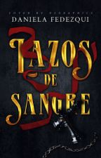 Lazos de Sangre #2 © by Dani_Fdz