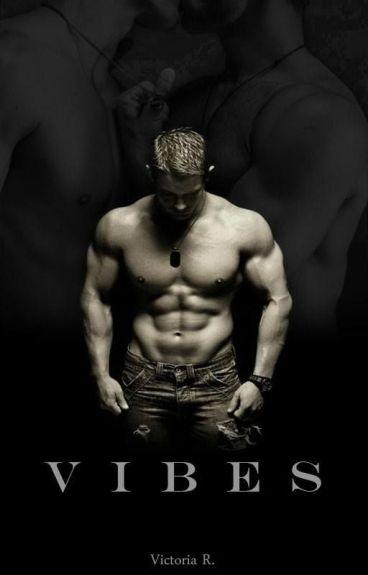 VIBES (+18) #PBB3 by Viam29