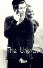 The Unknown *Romana* by Kryptoniitee
