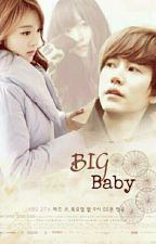 Big Baby by HoKaiDo_EXO