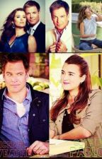 Mote De Weatherly by calzona_rizzles_
