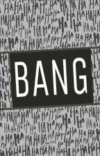 BANG     Joker by HerHeart