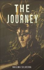 The Journey by hiddlestonkin
