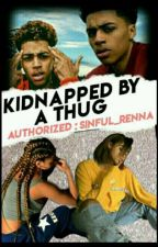 kidnapped by a thug by Sinful_Renna