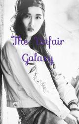The Unfair Galaxy by TehGalaxyOne