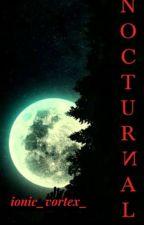 Nocturnal by ionic_vortex_