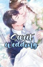 Sweet Wedding by rachelaputri