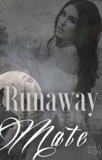 Runaway Mate (being edited) by leighroi