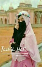 Tasbih Hati by ashariinadilaa