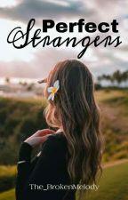Perfect Strangers by GelayMoToh