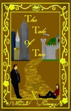The Tale of Two by ReadOnPublishing