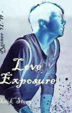 Love Exposure ( VKOOK) by ReySun3