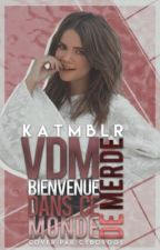VDM by katmblr