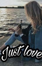 Just love. by missvarya