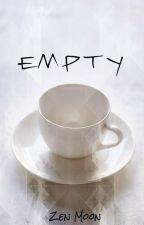 Empty |Yoonmin| by erinlittledevil9