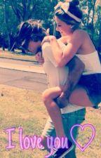 "I love you♡ (A Justin Bieber love story"" by Avonsgirll"