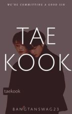 VKOOK SMUT COLLECTION by bangtanswag23