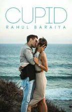 Cupid 💛 by let_rahul_write