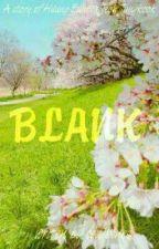 [1]BLANK ;jjk×heb by seulpines