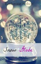 Snow Globe by Keeks02