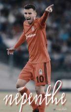 Football Players Photos by mlda15