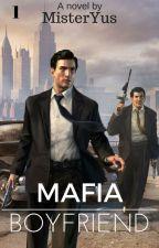 Mafia Boyfriend by MisterYus